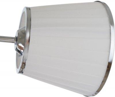 Люстра Brille BKL-687S/3 E14 CH (24-420)