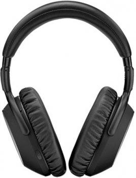 Навушники Sennheiser Epos Adapt 660 Black (1000200)
