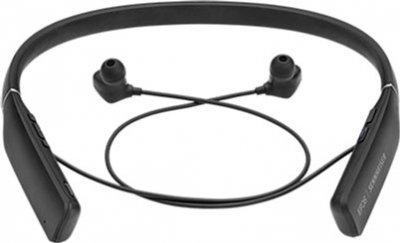 Наушники Sennheiser Epos Adapt 460T Black (1000205)