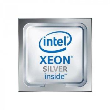 Серверний процесор INTEL Xeon Silver 4210R 10C/20T/2.40 GHz/13.75 MB/FCLGA3647/TRAY (CD8069504344500)
