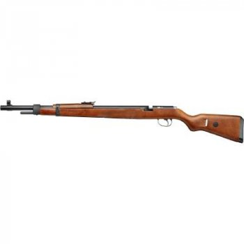 Пневматическая винтовка Diana K98 PCP, 4.5 мм (19500000)