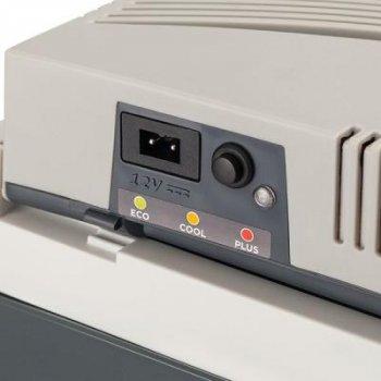 Автохолодильник Giostyle Shiver 12/230V 26 л (8000303309291)