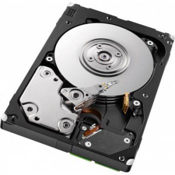 Жесткий диск для сервера 300GB Seagate (ST300MP0106)