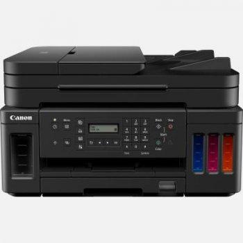 Многофункциональное устройство Canon PIXMA G7040 c Wi-Fi (3114C009)