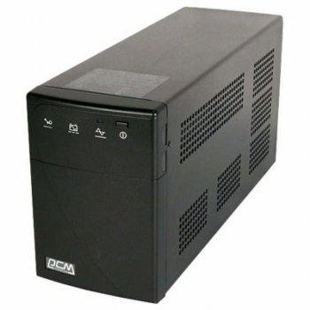 Джерело безперебійного живлення BNT-1200 AP USB Powercom (BNT-1200AP USB)