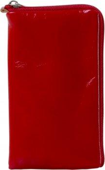 Чехол для защитной маски RedPoint Лак Красный (КС.З.03.01.000)