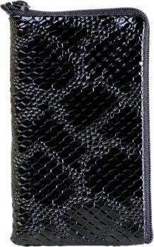 Чехол для защитной маски RedPoint Рептилия Лак Черный (КС.З.01.019.000)
