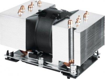 Кулер для CPU Arctic Freezer 2U 3647 (ACFRE00041A)