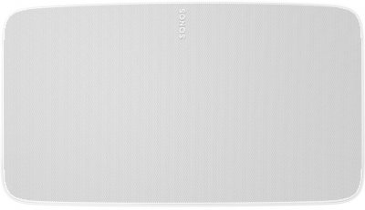 Sonos Five White (FIVE1EU1)
