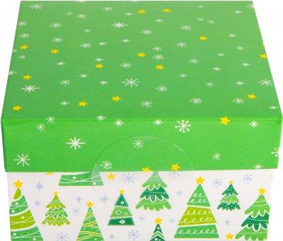 Набір подарунковий Країна Чаювання Матча 90 г (4820230050042)