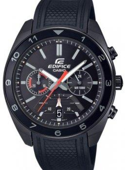 Чоловічі Годинники Casio EFV-590PB-1AVUEF