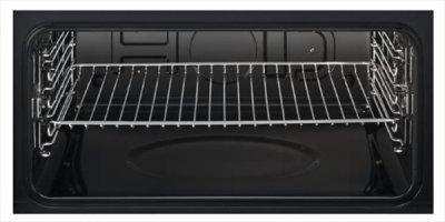 Духовой шкаф электрический AEG KMR721000B