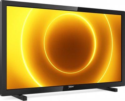 Телевізор Philips 24PFS5505/12