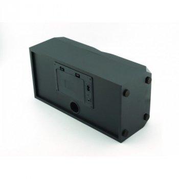 Акустична система Bluetooth з провідним мікрофоном NNS (NS-1503BT)