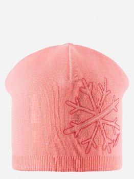 Зимняя шапка Lassie by Reima Miralda 728781-3190 50/52 (6438429374671)