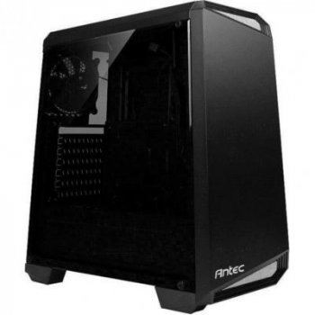 Корпус Antec NX100 Gaming (0-761345-80022-8)