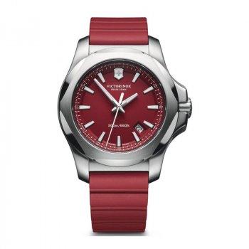 Чоловічий годинник Victorinox Swiss Army I. N. O. X V241719.1