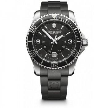 Чоловічий годинник Victorinox Swiss Army MAVERICK V241698