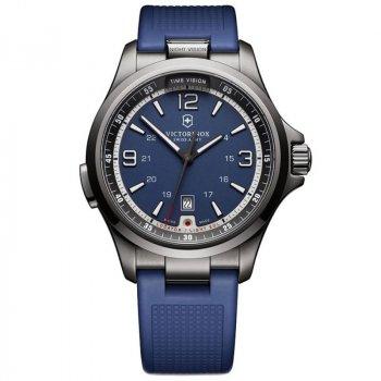 Чоловічий годинник Victorinox Swiss Army NIGHT VISION V241707