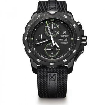 Чоловічий годинник Victorinox Swiss Army ALPNACH V241527