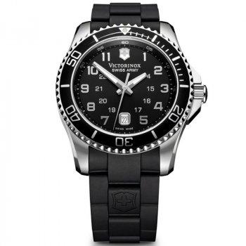 Чоловічий годинник Victorinox Swiss Army MAVERICK GS V241435