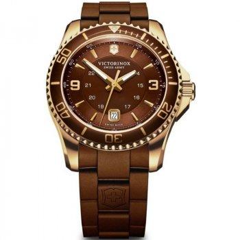 Чоловічий годинник Victorinox Swiss Army MAVERICK GS V241608