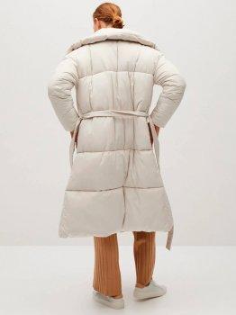 Куртка Mango 77084389-01