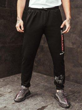 Спортивные штаны BEZET Million'20
