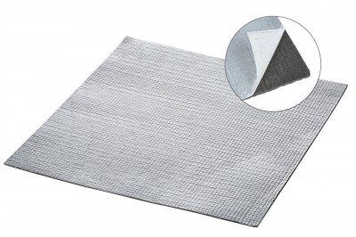 Керамічний обігрівач ARDESTO HCP-600 [HCP-600WTM], 12 м2, 600 Вт