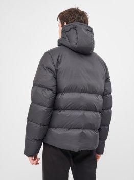 Куртка Helly Hansen Active Puffy Jacket 53523-990