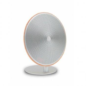 Акустична система Bluetooth Gingko (G007BE)