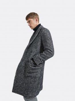 Пальто Zara 5932/890/064 Принт