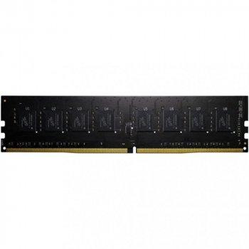 GEIL GP44GB2666C19SC (GP44GB2666C19SC)