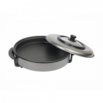 Гриль FIRST FA-5109-1 сковорода