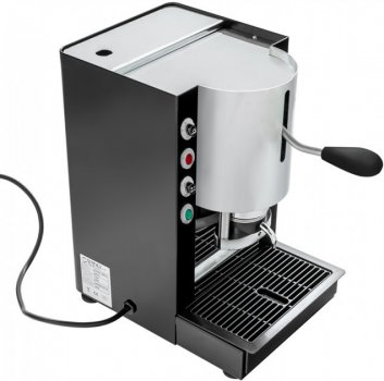 Рожковая кофеварка эспрессо SPINEL Pinoccio SM002А