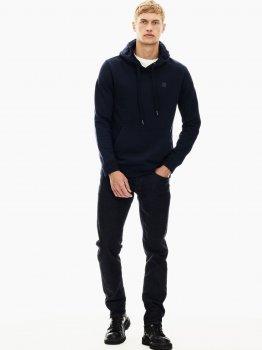 Худі Garcia Jeans GS010826/292