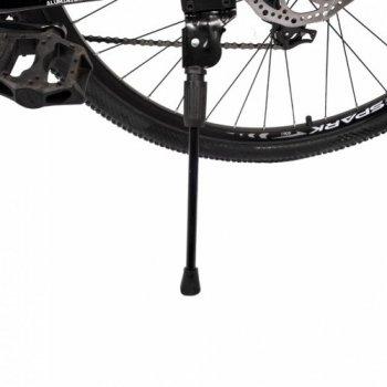 Электровелосипед Uvolt Spark Lance Mb-48-500 29 Дюймов Синий