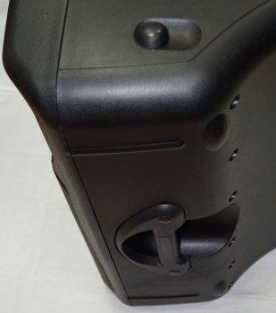 Активная акустическая система BIG EV12ACTIVE300W