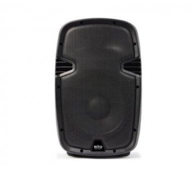 Пассивная акустическая система BIG JB15L400W8Ohm