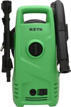 Мойка высокого давления RZTK W 450