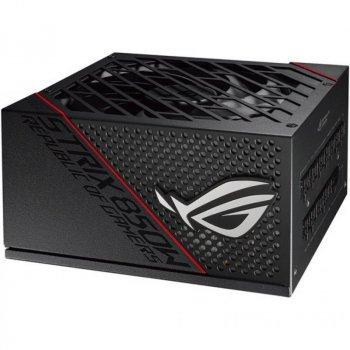 Блок живлення ASUS 850W ROG STRIX (ROG-STRIX-850G)