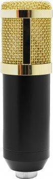 Микрофон студийный XoKo Premium MC-220 (XK-MC-220)