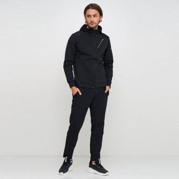 Чоловічі спортивні штани Anta Knit Track Pants Чорний (ant852037335-2)