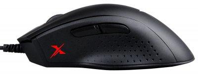 Мышь Bloody X5 Max USB Black (4711421948623)