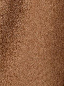 Пальто H&M 7871470wt Бежеве