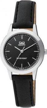 Женские наручные часы Q&Q Q947J302Y
