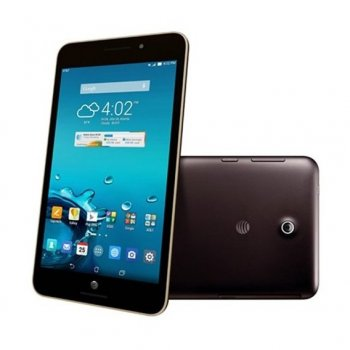 Планшет ASUS Memo Pad 7 1/16GB WiFi (K013-ME176CX) Black