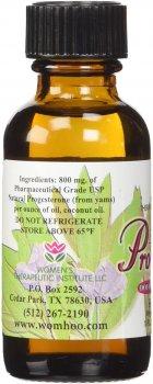 Масло для тіла women's Therapeutic Institute Progestelle Progesterone Skin Oil 30 мл
