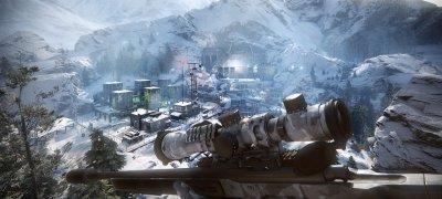 Sniper Ghost Warrior Contracts (російські субтитри) PS4