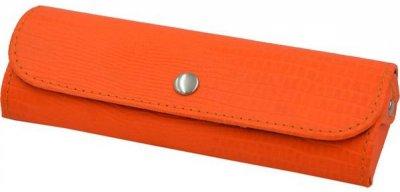 Футляр для очков Аcropolis В-10 Оранжевый (ROZ6400021992)
